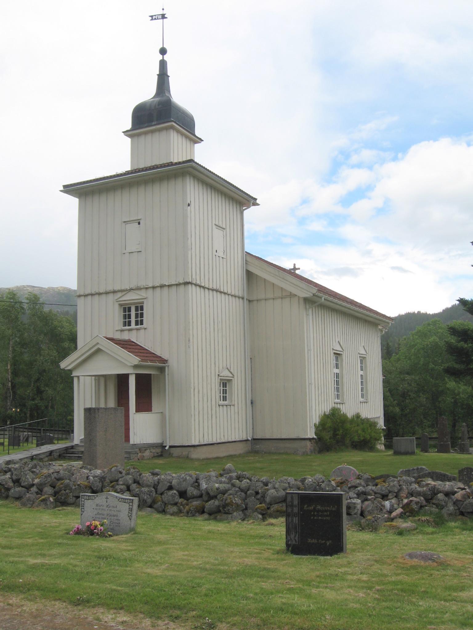 draumkvedet på norsk